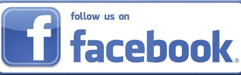 facebook-logo-follow-us